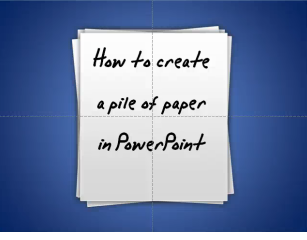 How to PowerPoint